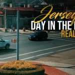 Real Estate Agent Day In The Life As A Realtor | Video Creators Channel Trailer