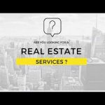 Real Estate Buy/ Sell/ Rent Properties In Bangalore , India