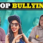 STOP BULLYING !!! || For New Youtubers and Memers