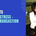 Secrets to a stress free buying or selling real estate transaction...