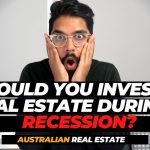 Should you buy Property NOW or WAIT in Australia? | Australian Investment | Australian Real Estate