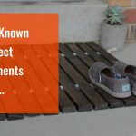 Some Known Incorrect Statements About Woodworking projects - Etsy