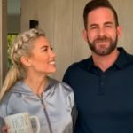 Tarek El Moussa And Heather Rae Young Tour Their Beach House | TODAY