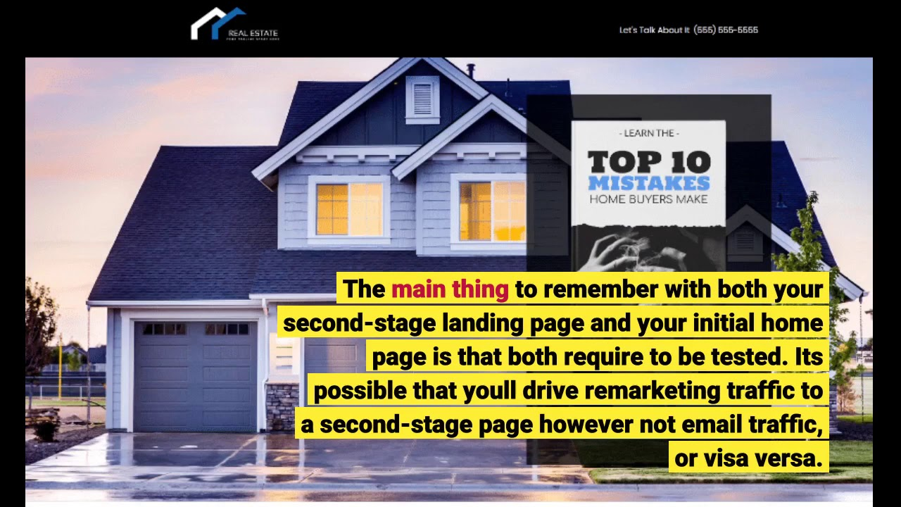 The Best Guide To Commercial Real Estate Sales Funnel - Get More Leads, Fast!