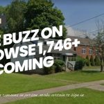 The Buzz on Browse 1,746+ Upcoming Real Estate for Sale at Auction