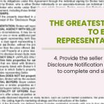 The Greatest Guide To Buyers Representation - All Commercial Properties - Experts