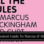 The Greatest Guide To Marcus & Millichap Commercial Real Estate