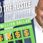 The Million Dollar Daily Schedule for Realtors