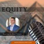 W.L.E.R.E. #28: Soaring in Real Estate with Bill Allen