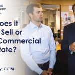 What Does It Cost to Sell or Lease Commercial Real Estate?