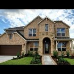 What House Can I Buy For 450k - 500k. Texas Real Estate. House Tours. Meritage Homes Redbud (5362)