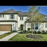 What house can I buy in Texas for 500k - 550k. Texas Real Estate. Houston House Tour.