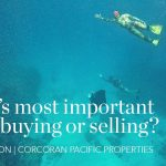 What's most important when buying or selling real estate?   Kristi Cotton, Hawaii Island Realtor