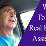 When To Hire a real estate Assistants   Tom Hale Coaching