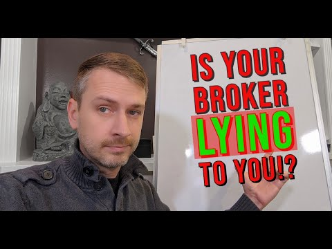 5 Lies Brokers tell about Real Estate Teams