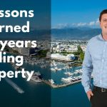 6 lessons learned after 6 years of selling real estate