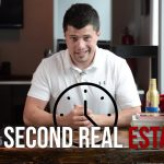 60 Second Real Estate: Timeline Between Buying and Selling