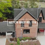 627174 Grey Rd 119 , a Real Estate Video Home Tour
