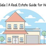7 Steps to Buying a Home | Homes for Sale in Westchester County: A Real Estate Guide for Homebuyers