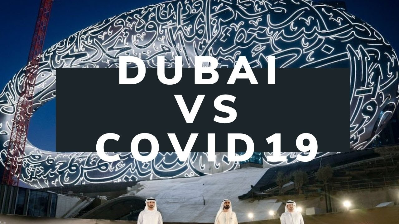 ALL YOU NEED TO KOW ABOUT DUBAI REAL ESTATE IN 2020