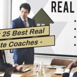 About 25 Best Real Estate Coaches - Inman