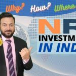 Best Investment Options for NRIs in India (2020) | Things to know for NRIs before investing in India