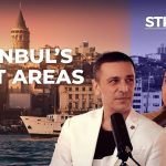 Best Places to Buy Property Istanbul  l STRAIGHT TALK EP.40