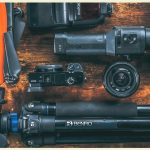 Budget Real Estate Video/Photography Gear   Complete Kit