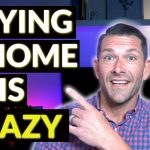 Buying Real Estate in a CRAZY Market - Housing Market 2020 Real Estate Market Update