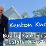 Buying Your First Real Estate Investment Property-How to Find and Buy Your First Investment Property