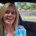 Buying a Home in Hawaii~Home Inspections and What to Expect | Big Island Real Estate TV