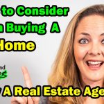 Buying a House-What Should You Look For? | A Real Estate Agent Explains