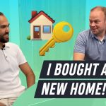Buying a house in the Netherlands with a real estate agent | Amsterdam housing market | 2020