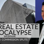COMMISSION SPLITS FOR TEAM LEADERS AND AGENTS | Tip 2 | The Real Estate Apocalypse