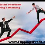 Canadian Real Estate Investment Coaching and Mentoring | www.Flipping4Profit.ca