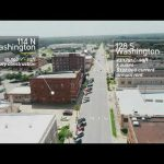 Commercial Real Estate Auction - Albany, Georgia