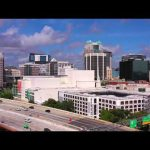 Downtown Orlando Mixed-Use - Commercial/Residential Rental Property | Orlando Property Management