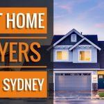 First Home Buyers Flood Sydney | Real Estate Update