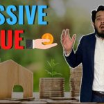 For Agents - How to add Massive Value to Your Buyers and Sellers?