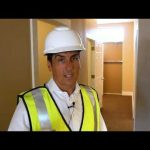 GILE Healthcare Real Estate:   Update That Stanky Office!!!
