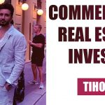 Global Investing and Commercial Real Estate - Tiho Brkan