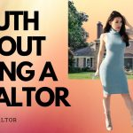 Hard Truth about being a real estate agent| New real estate agent must watch