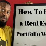 How To Build a Real Estate Portfolio With No Money | Wealth With Real Estate