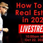 How to Do Real Estate in 2020