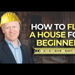 How to Flip a House for Beginners  | Simon Zutshi