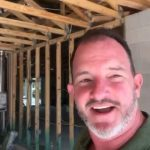 How to Increase Land Flipping Profits - Be The Builder Program