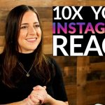How to Use Instagram Reels for Real Estate