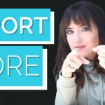 Importing Update | Phone Numbers and Emails | DealMachine CRM