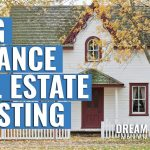 Long Distance Real Estate Investing   How To Analyze Real Estate Markets   Ep. 2