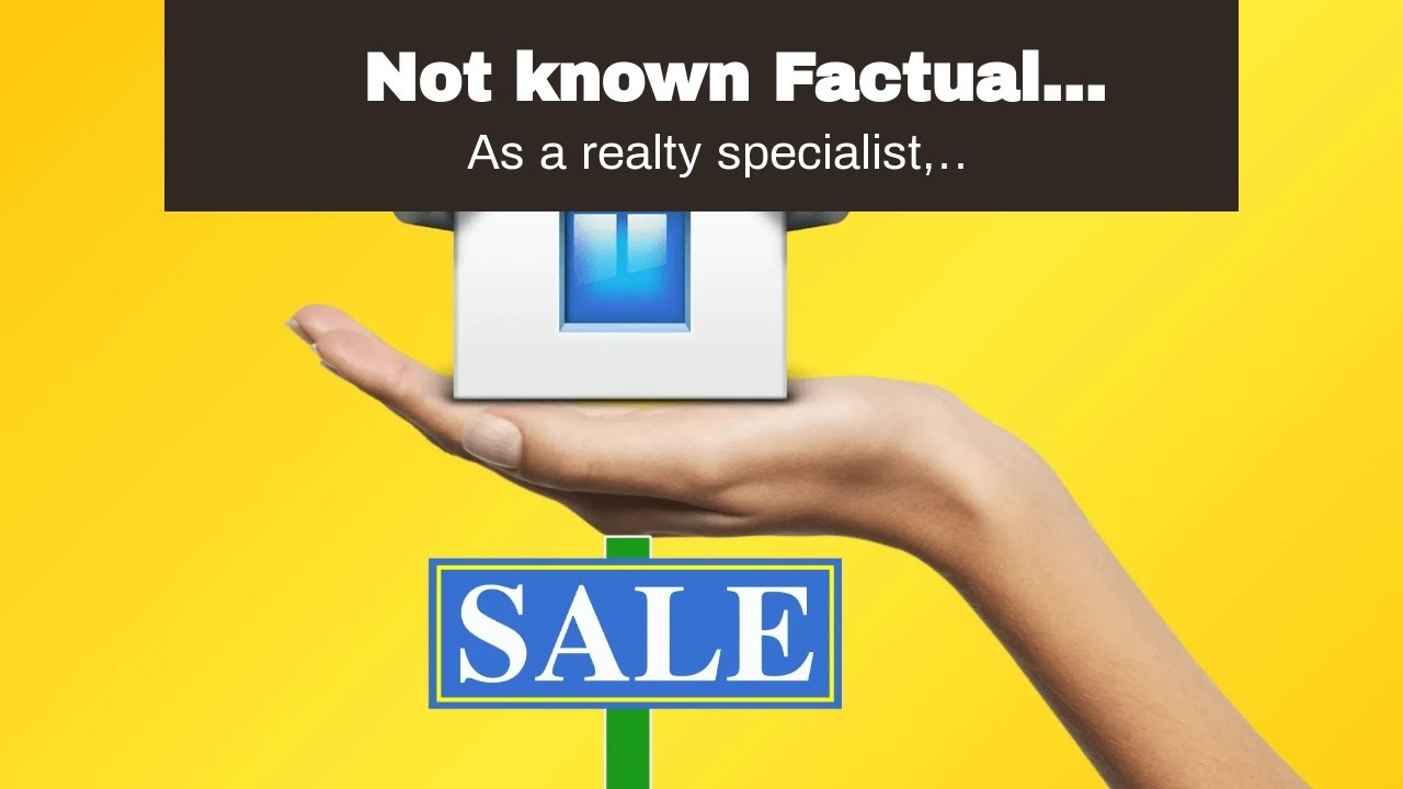 Not known Factual Statements About Real Estate Marketing: Templates + Examples to Win in 2020